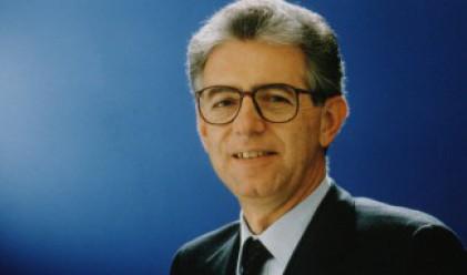 Монти: Успяхме да предотвратим краха на европейската икономика