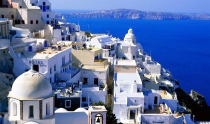 Самарас: Приоритет за Гърция е положителен доклад на Тройката