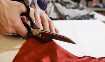 Една пета от българите свидетели на съкращения на работното си място