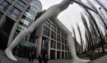 Презастрахователи се готвят за разпадане на еврозоната
