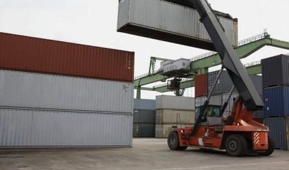 Износът за трети страни с 5.3% ръст