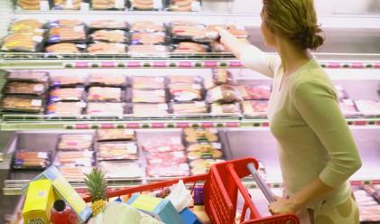 Започват проверки за храни с изтекъл срок на годност