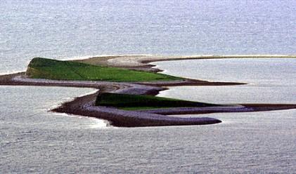 Островът на Джон Ленън се продава за 300 000 евро