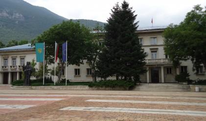 Пазарът на жилищни имоти в Северозападна България в застой