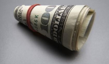 Информатор получи рекордна сума от данъчните власти