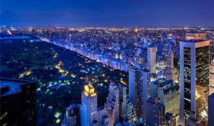 В света на луксозните имоти 80 млн. долара вече са новите 20 млн. долара