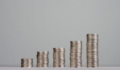 Инфлация от 0.5% за август отчита НСИ