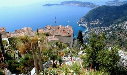 Най-живописните села в света