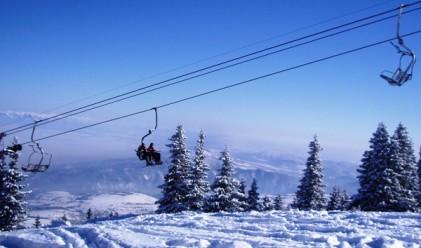 На Витоша ще има ски сезон