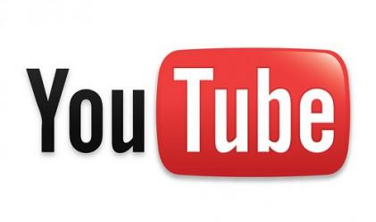 Афганистан забрани YouTube