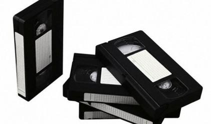 Fujifilm спира да прави киноленти