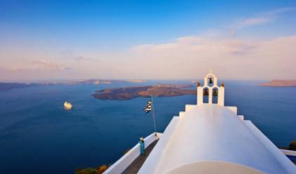 Гърция търси наематели за 40 острова