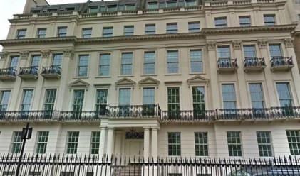 Продават най-скъпия имот във Великобритания за над 480 млн. долара
