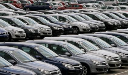 GM съкращава работници от Opel