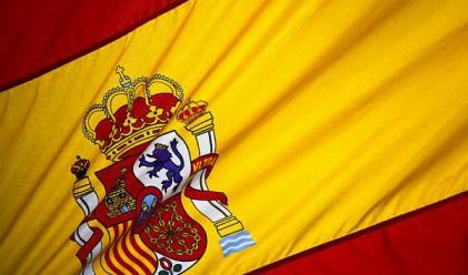 Испания преговаря за 300 млрд. евро спасителни средства?