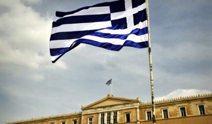 Гърция иска още 2 години и пари от ЕЦБ