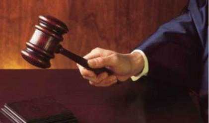 Съдиите избраха 6-ма членове на ВСС