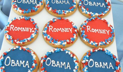 Предизборни бисквитки