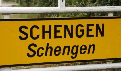 Холандия ни отлага за Шенген за 2013 г.