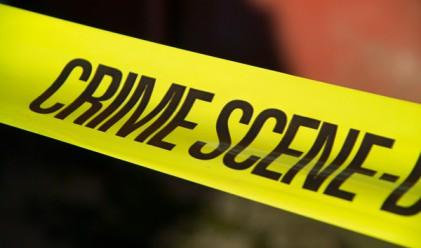 Откриха 7 млн. долара в дома на мъртъв американец