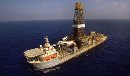 Още 17.5 млн. долара глоби за Chevron заради петролния разлив край Рио