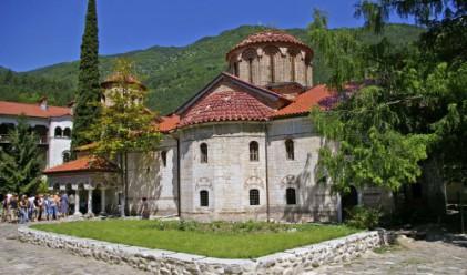 България сред най-търсените дестинации за еврейските есенни празници