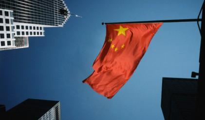 Сенкаку разваля търговските отношения на Китай и Япония