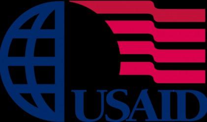 Москва спира USAID