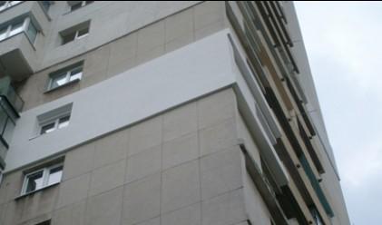 Хиляди панелки имат нужда от ремонт