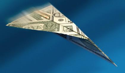 Десетте американци, които изгубиха най-много пари през последната година