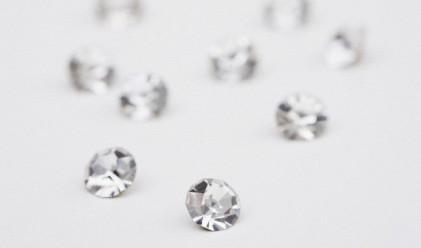 Русия разсекрети най-голямото находище на свръхтвърди диаманти в света