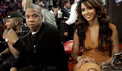 Бионсе и Jay-Z събраха милиони за Обама