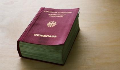 Новата българска емиграция – успели бизнесмени