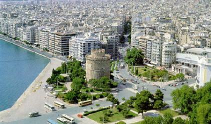Кметът на Солун: Фирмите ни се местят в България