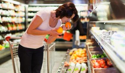 Промоциите на супермаркетите, или къде да пазаруваме по-евтино