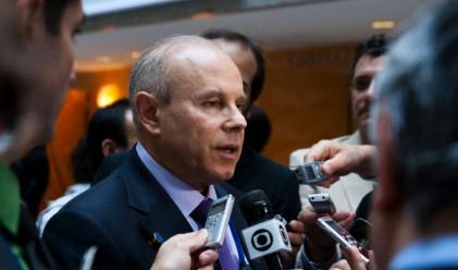 Бразилия предупреди за избухването на валутна война