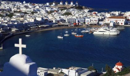 10 страхотни гръцки острова (снимки)