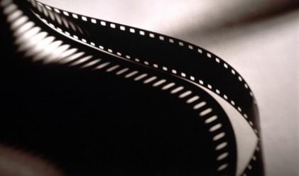 100 000 долара за главата на автора на антиислямския филм