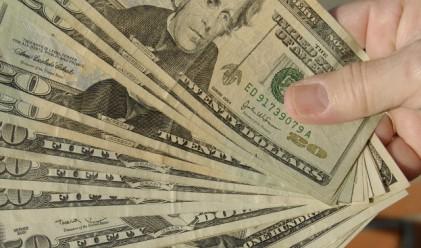 Стоте най-богати хора в света притежават 1.9 трлн. долара