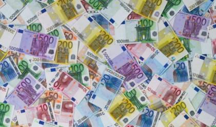 Добрите времена за еврото приключиха?