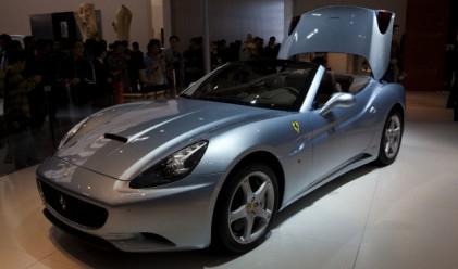 10 автомобила, които струват на застрахователите много пари
