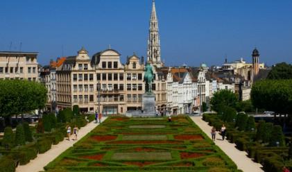 Французи купуват луксозни имоти в Брюксел