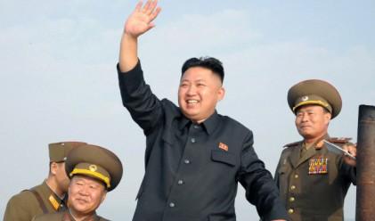 Северна Корея ще става като Китай