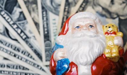 Търсят българи за дядо Коледа в Лапландия