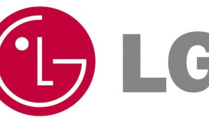 LG съди Samsung