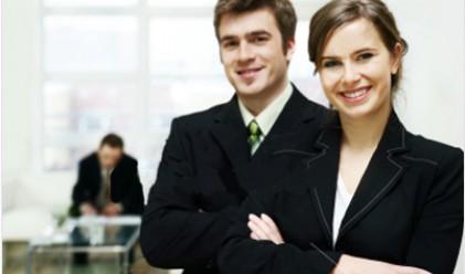 Има ли връзка между професията и брака ви?
