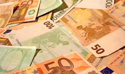 Инфлацията в еврозоната се очаква да се повиши до 2.7% през септември
