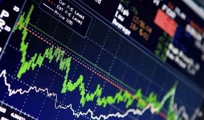 Как се представят световните индекси през деветмесечието