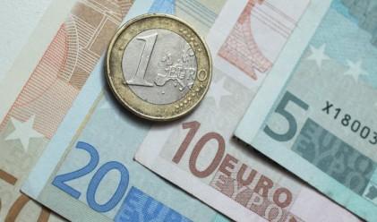 Обвиниха 36 гръцки политици в незаконно забогатяване