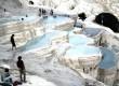Невероятни изкуствени и естествени басейни